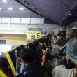 2017-18Fリーグ第26節ペスカドーラ町田vsフウガドールすみだ(1)