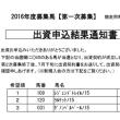 【出資確定】レジェンドトレイルの15