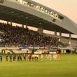 Blog de サッカーハイライト2017〜博多の男ならスペシャルの巻!〜