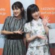 「ラジオ日本、カントリー・ガールズの只今ラジオ放送中!!」第170回 (7/15)