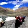 中国でやっと公開されたチベット映画「カイラス山」