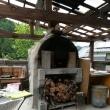 コレサ石窯ビーガンピザ祭
