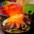 仙台西欧料理スペイン料理店に関しての投稿です!