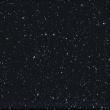 C/2017T1 ハインズ彗星