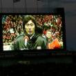2008 J1:第34節 浦和 vs 横浜 『僕達の「弱い浦和」が帰って来た!』