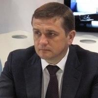 19億ユーロの漁業への投資   ロシア