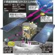 JAXA情報:はやぶさ2が今年の12月に地球を出発する。