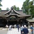 成田山新勝寺~犬吠埼へ行ってきました!