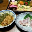 9月15日(金)お弁当