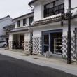 八ッ場ダムと松本城