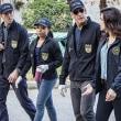 NCIS : ニューオーリンズ シーズン3 #5 「墜落の真相」