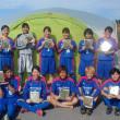 JFAなでしこひろば in 沖縄女子短期大学