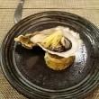 生姜薫る広東 1:薫る蒸し牡蠣