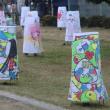 絵灯籠祭り