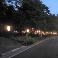 8/13(月)のPACニュース~暮らし&身近な法律・判例の情報