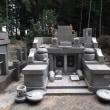 熊本の西原村に行きました
