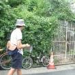 大須観音骨董市 (その壱)