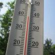 【気まぐれ写真館】 日向(ひなた)は40℃!!