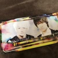 access TOUR 2018 Heart Mining 12/9 中野サンプラザ