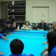 第11回卓球バレー大会