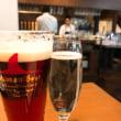 酵素風呂&湘南ビール