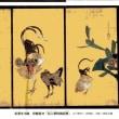 特別展「名作誕生  つながる日本美術」 東京国立博物館