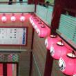 吉右衛門さん、ぶっちぎりにカッコいいです💕💕💕歌舞伎座昼の部、超ミーハー観劇記