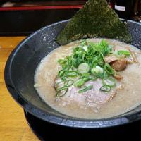 麺屋 ROCK