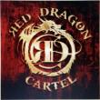 レッド・ドラゴン・カーテル / Deceived (Official Video / Jake E. Lee / 2014)