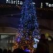 ナリタエアポート クリスマス・ フェスティバル 2017