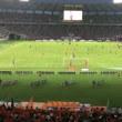 FC東京戦の感想
