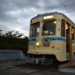 横浜市電の幻