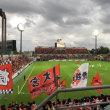 大宮 vs 岡山