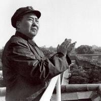中国当局、毛沢東主義の左派系知識人拘束  言論の取り締まり範囲拡大か