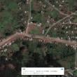 全然おさまる気配なきコンゴのエボラ、中心地Katwaは拡大余地