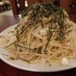 ふるさと宮城 -仙台市・たらこスパゲティ-