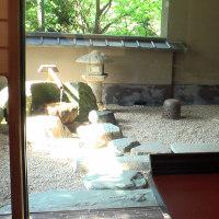 「尋常性乾癬」の方におすすめ「露天風呂付き客室」のある宿へ行ってきました。その3