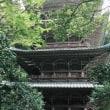 ぶらり鎌倉、江ノ島