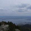 久し振りの比叡山