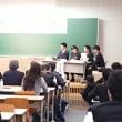 ポーアイ神戸学院大学ナウ