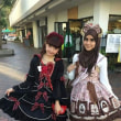 Muslim Lolita Fashion Is A New Trend Inspired By Japan