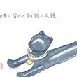 zoomin氏のアート2018.04.15