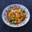 五目野菜コンソメ煮