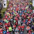2017奈良マラソン