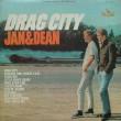 Jan & Dean : Deadman's Curve from Drag City