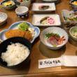 京大合宿in福井