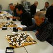 囲碁サークル交流会