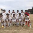 高円宮杯U-18サッカーリーグ2017 3部リーグDグループ