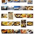 20170504thu GW会食