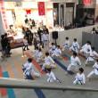 イオン三川ダンスイベント2
